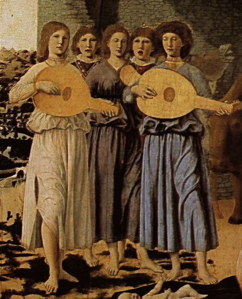 piero della francesca  https://www.artexperiencenyc.com/social_login/?utm_source=pinterest_medium=pins_content=pinterest_pins_campaign=pinterest_initial