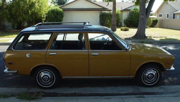One of these sitting in my garage for the last 19 years. DIY summer project.
