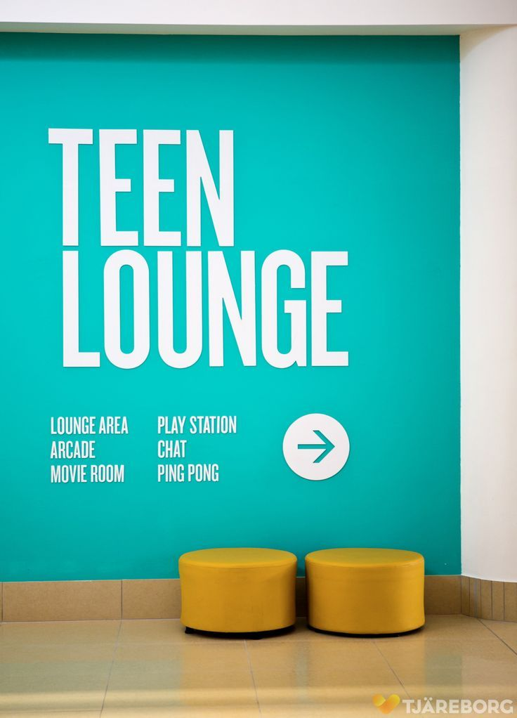 Teen lounge - vapautta nuorisolle ja omaa aikaa vanhemmille  | Tjäreborg - Holiday is where the Heart is! | www.tjareborg.fi - evening clutch bags, branded bags sale, nice bags *ad