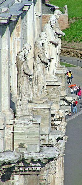 File:RomaArcoCostantinoDaciSud.jpg