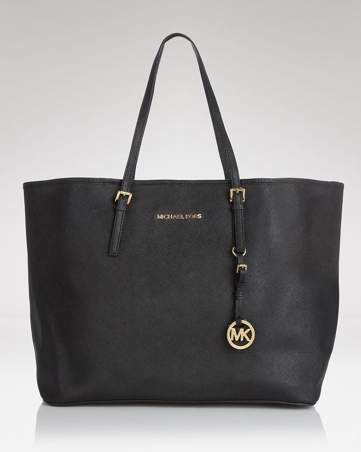 mk bags wholesale in india raspberry pink michael kors bag with grommets