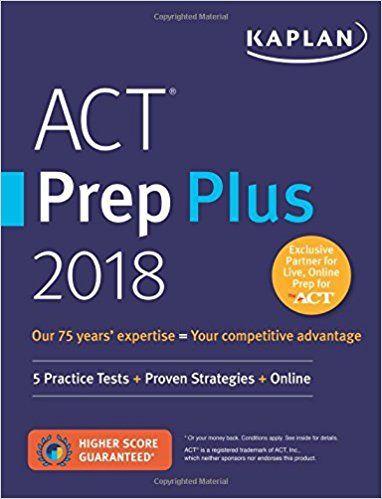 act login online, Books PDF