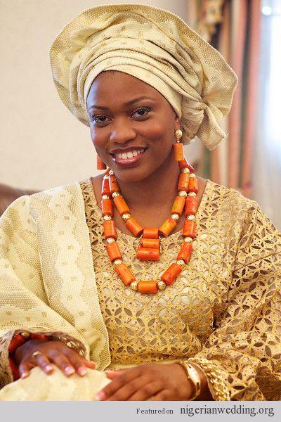 39 best nigerian asooke colours amp ideas images on