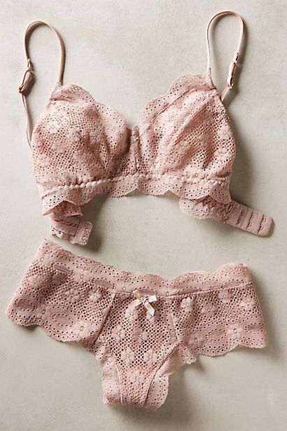 #anthrofave #anthropologie anthropologie.com