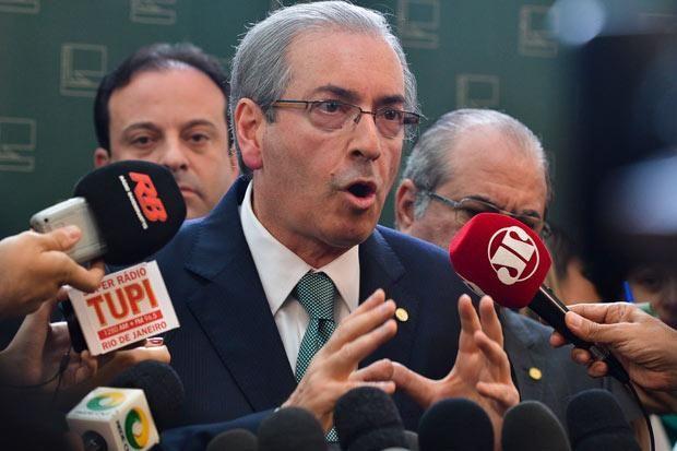 Para lideranças de PE, Eduardo Cunha não é o vilão que se desenha http://diariode.pe/bn8y