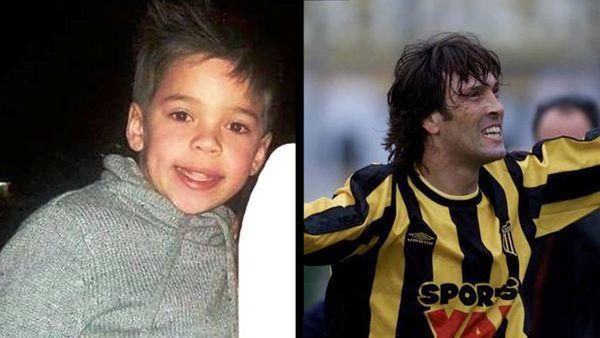 Conmoción en Uruguay: un entrenador secuestró, abusó y mató al hijo de un ex jugador de fútbol y luego se suicidó: El hijo menor del ex…