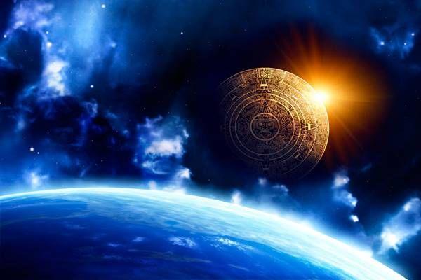 Napi horoszkóp - 2017. Szeptember 21. - https://www.hirmagazin.eu/napi-horoszkop-2017-szeptember-21
