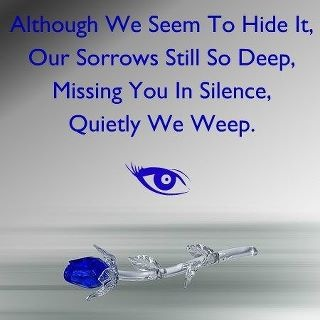 Quietly we weep: True Things, Inspiration Photo, Favorite Quotes