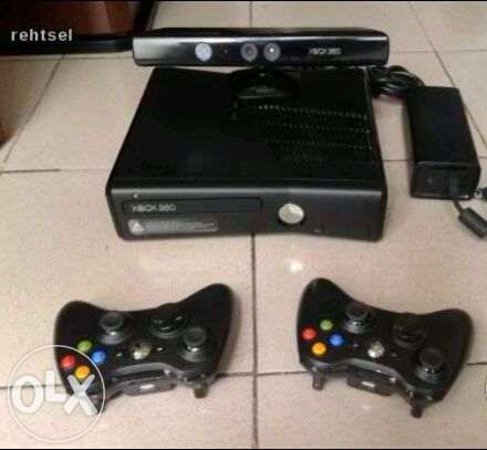 Xbox 360 Almost Brand New For Sale Philippines - Find 2nd Hand (Used) Xbox 360 Almost Brand New On OLX