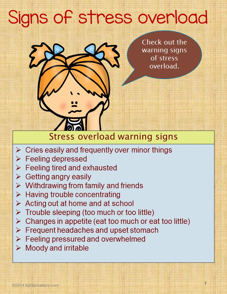 141 best Kiddie Matters Counseling Activities images on ...