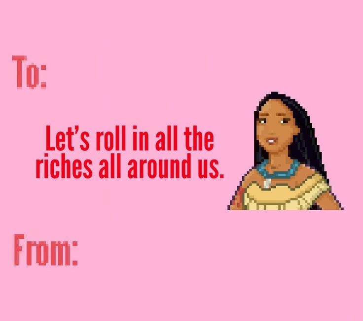 Funny Valentines Meme Tumblr : Best funny valentine s cards images on pinterest