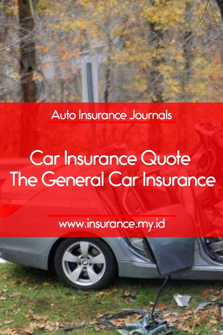 Texas auto insurance quotes, progressive car insurance in