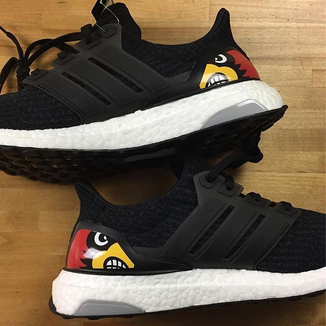 Adidas created 111 pairs Ultra Boost -Chubster favourite ! - Coup de cœur du Chubster ! - shoes for men - chaussures pour homme - #chubster #barnab #kicks #kicksonfire #newkicks #newshoes #sneakerhead #sneakerfreak #sneakerporn #trainers #sneakers #sneaker #shoeporn #sneakerholics #shoegasm #boots  #sneakershead #yeezy #sneakerspics #solecollector #sneakerslegends #sneakershoes #sneakershouts #airmax