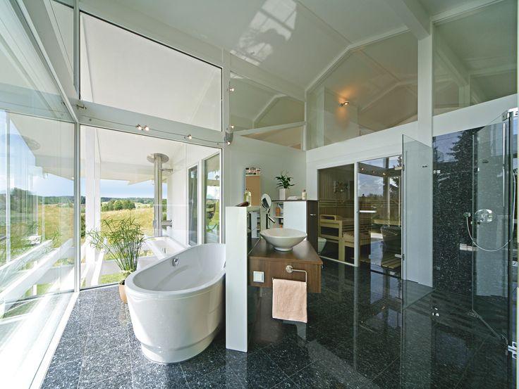 16 best DAVINCI HAUS | Kundenhaus - Osterseen images on Pinterest ...