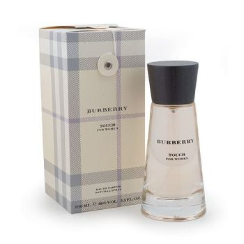 woody perfumes for women | Perfume for woman | Burberry touch perfume | Burberry tender touch ...