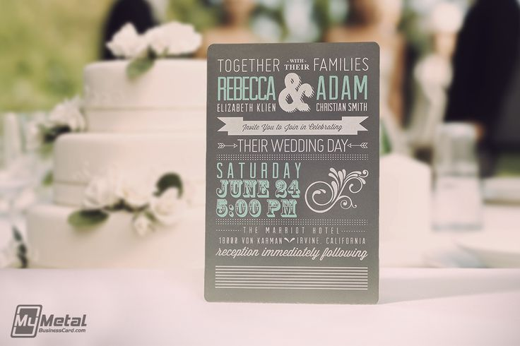 Honor Vs Honour Wedding Invitation: 10 Best Great Clients Make Work Fun! Images On Pinterest