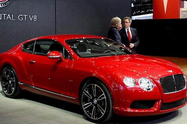 #Bentley Continental V-8: Bentley I, Haute Riding, Vroom Start, Bentley Continental, I Dream Car, Vroom Cars, Dreamed Cars, Men'S Style, Continental V 8