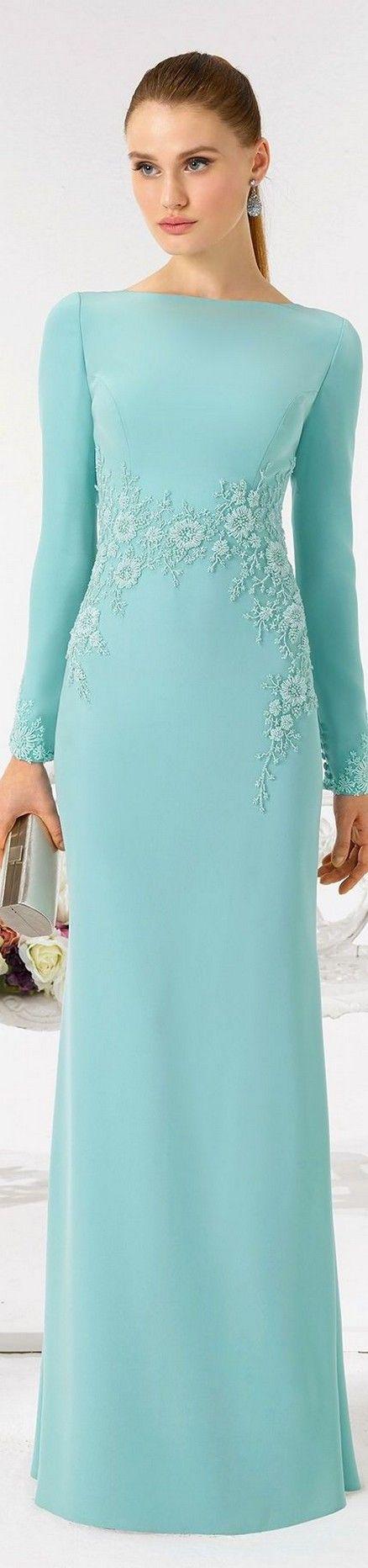 Mejores 641 imágenes de Event Dresses en Pinterest   Vestidos de ...