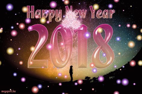 happy-new-year-animation-fireworks-gif