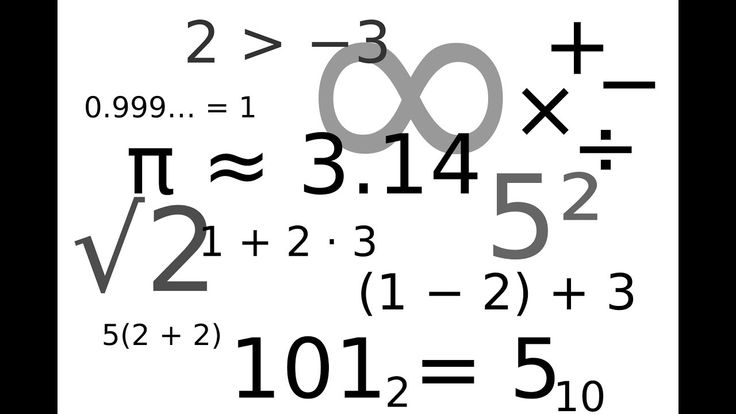 7 best Matematica IV images on Pinterest | Libraries, Public domain ...