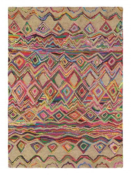 30 best boho chic teppiche images on pinterest interior rugs boho chic and colors. Black Bedroom Furniture Sets. Home Design Ideas