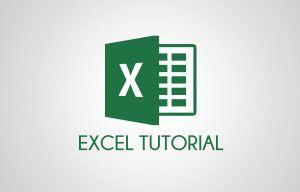 Rechnen mit Formeln in Excel – Monica Sanchez