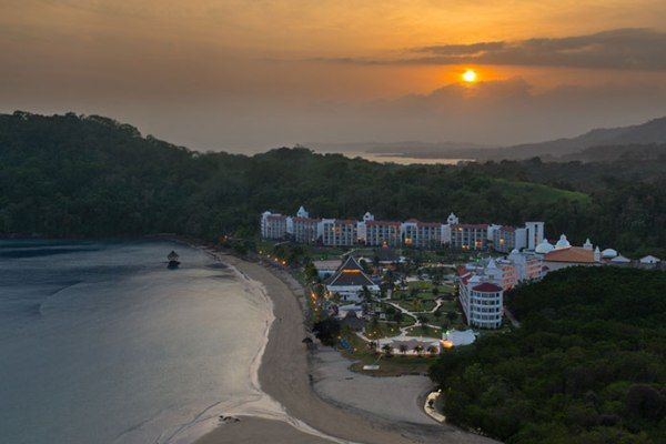 InterContinental Playa Bonita Resort - Costa Rica Experts