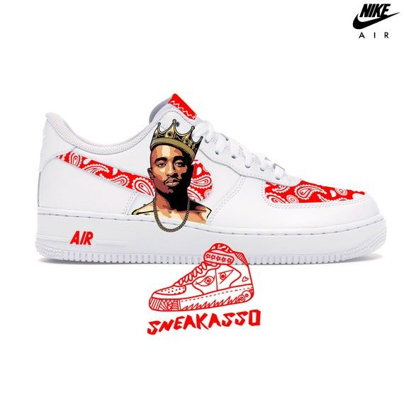 Nike air shoes, Custom nike shoes
