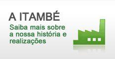 Tudo sobre a Itambé