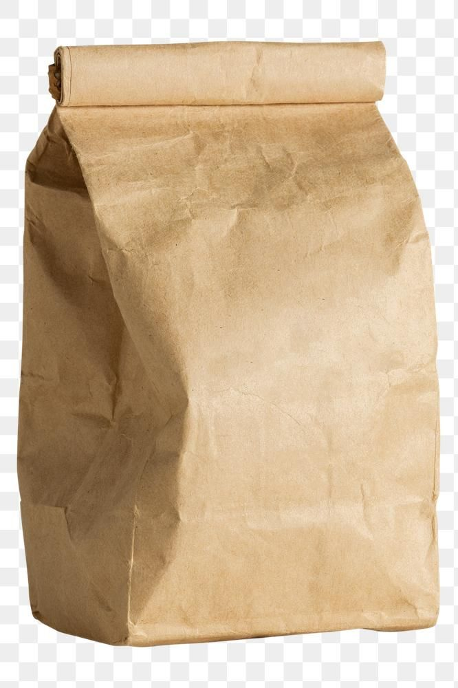 Rolled Brown Paper Bag With Copy Space Free Image By Rawpixel Com Jira Brown Paper Bag Brown Paper Packages Bar Soap Molds