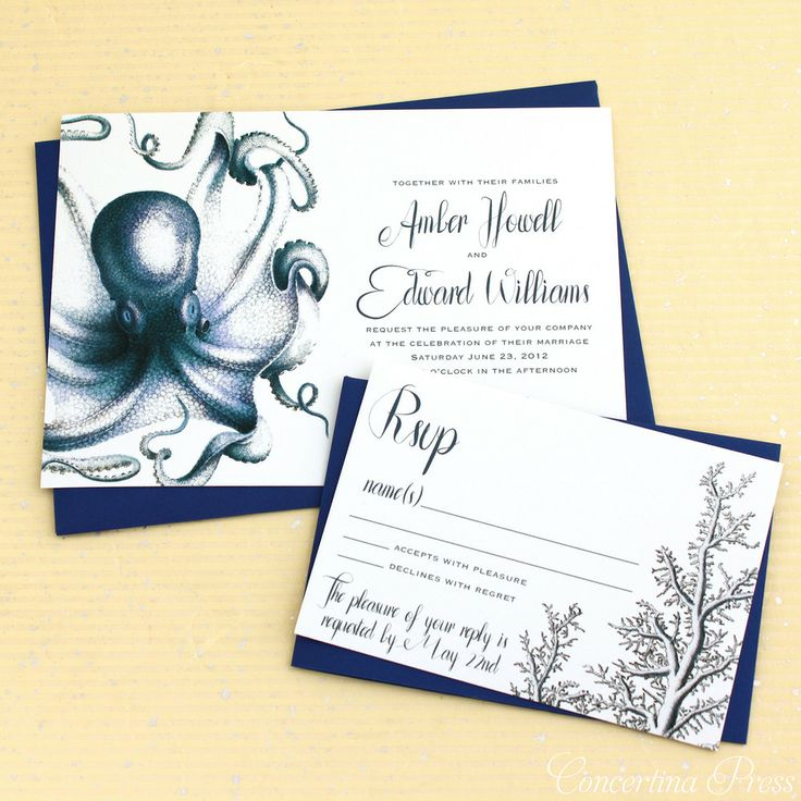 115 best Concertina Press Stationery & Invitations images on ...