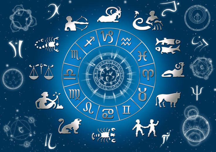 Find out your rising sign, calculate your ascendant, zodiac sign, moon and sun sign for free at astrology site astrosofa.com.