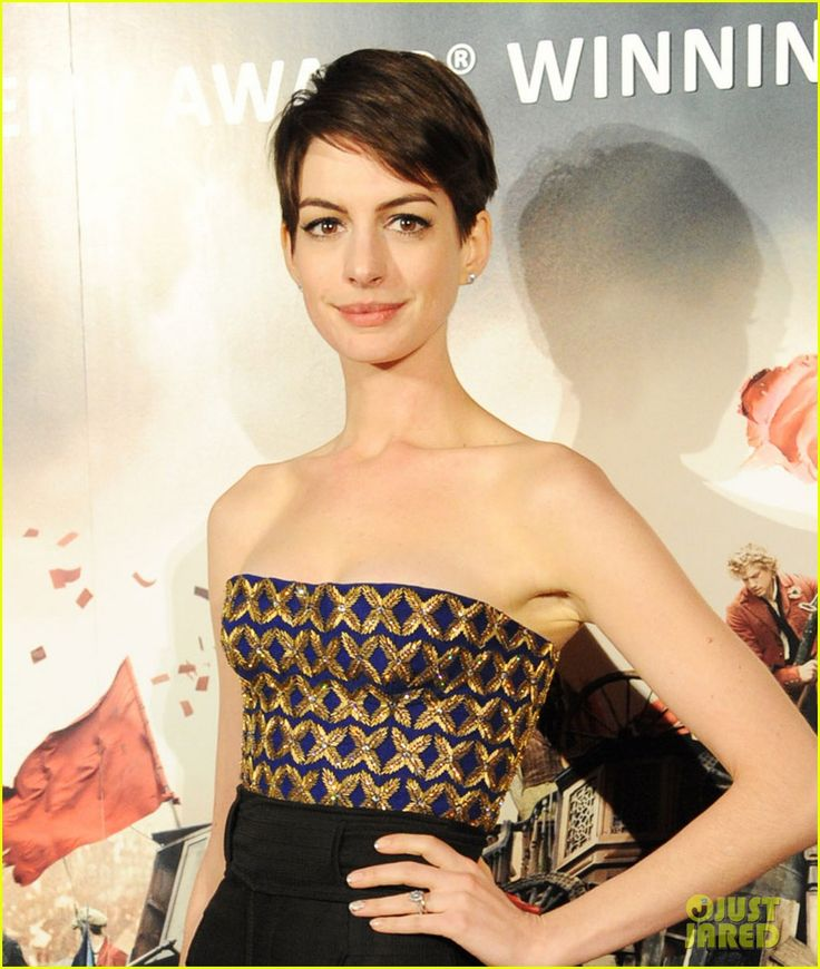 Anne Hathaway Vocal Range: 77 Best Images About Anne Hathaway On Pinterest