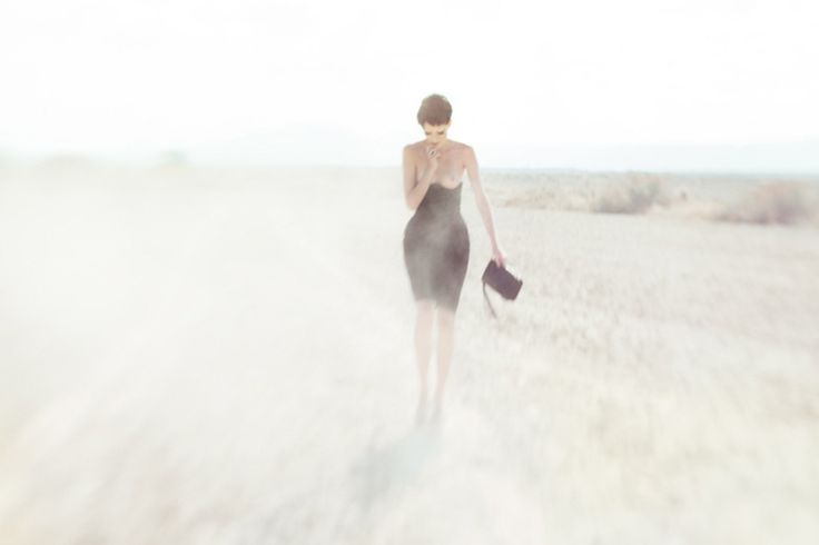 Desert Woman | Marina Jamieson | Eugenio Recuenco #photography | http://www.eugeniorecuenco.com/