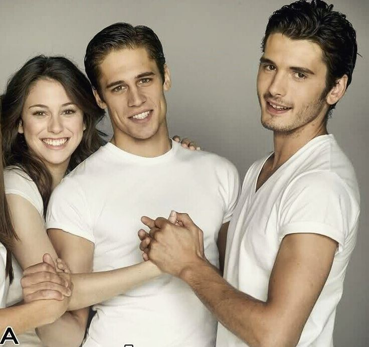 1000 images about yon gonzalez and other spanish actors for Blanca romero velvet