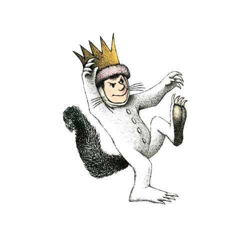 20 Best Where The Wild Things Are Images On Pinterest