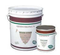 Ordered from this site - Armstrong Clark Wood Deck Stain Armstrongclarkstain.com