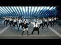 Psy's 'Gangnam Style' sequel, 'Gentleman M/V,' hits YouTube | GoodinBlogging