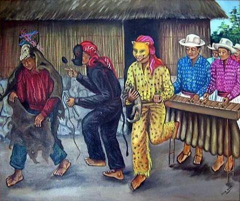 Juan Sisay Paintings For Sale