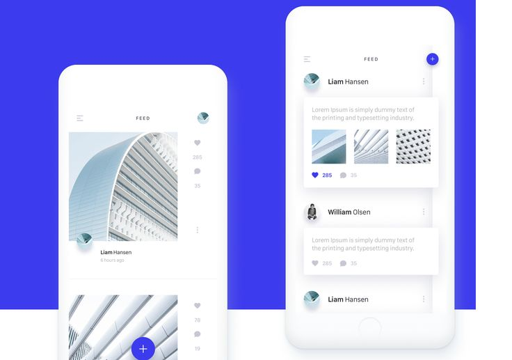 Brake is UI Kit with more than 50 app screens in 10 categories. Each screen is fully customizable, exceptionally easy to use and carefully layered and grouped in Sketch app. It's all you need for quick prototype, design and develops any iOS app in Sketch.…