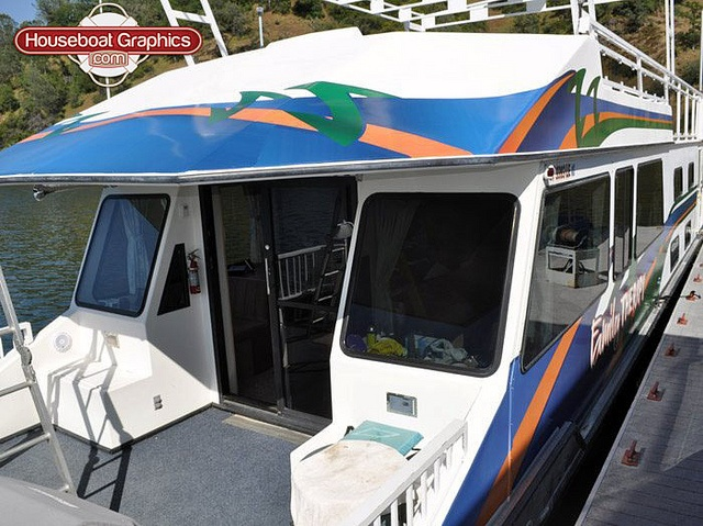 Graphics For Design Your Own Boat Graphics Wwwgraphicsbuzzcom - Custom houseboat graphicsgraphics for custom houseboat graphics wwwgraphicsbuzzcom