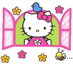 plan the perfect Hello Kitty Baby Shower for that special mommy-to-be!  You can also design your own games and favors for the shower by using Hello Kitty clipart and graphics that can easily be found online. Or if you a short on time, there are many party planners on Ebay and other online sites that will be glad to put together a special shower game package for you.  Keep it as simple or elaborate as you'd like; either way, a Hello Kitty Baby Shower is sure to be a fun and exciting event!