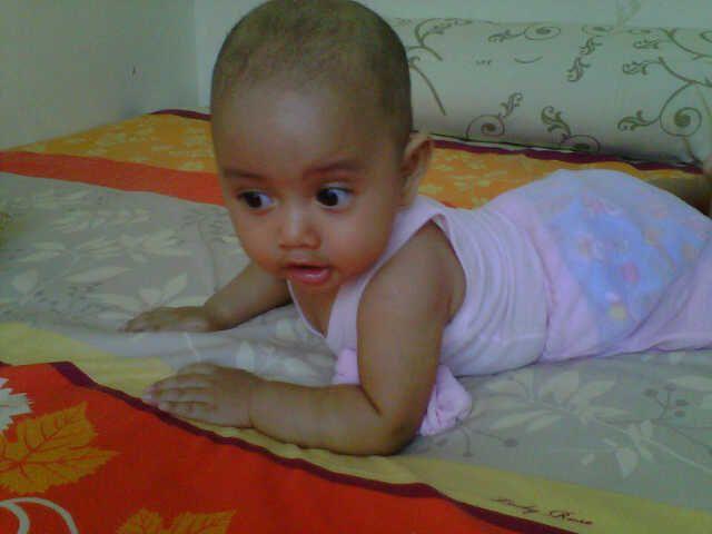 Anak Lanang