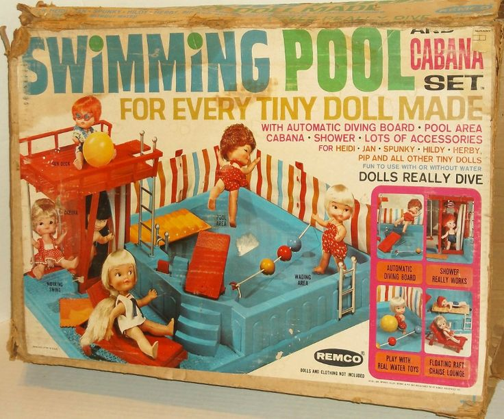 34 Best Barbie Swimming Pools Images On Pinterest Pools Swiming Pool And Swimming Pools