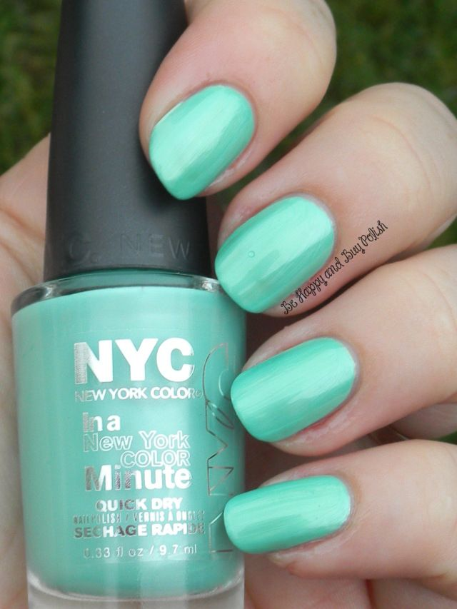80 best nail polish brands images on Pinterest | Nail polish brands ...