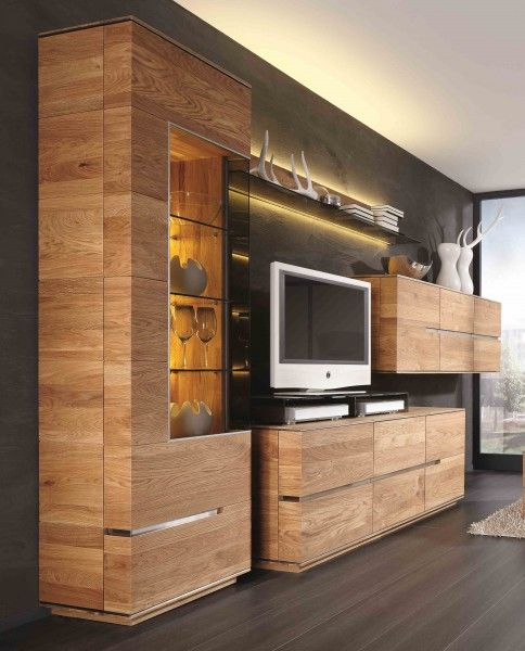 best 20+ tv wand echtholz ideas on pinterest   solarleuchten