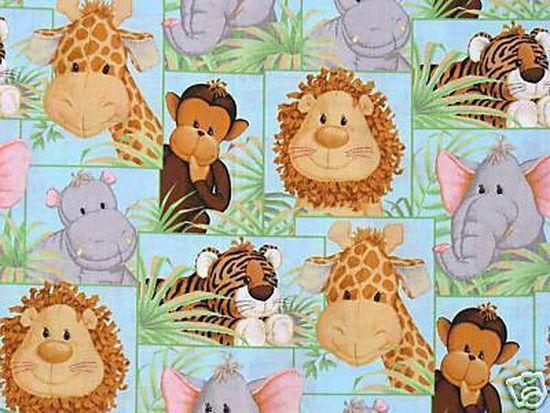 17 Best Images About Jungle Babies On Pinterest Jungle