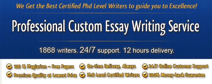 Essay writing service us uk cheap reliable