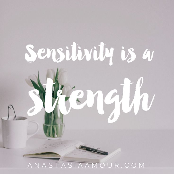 Be Sensitive To Others Feelings Quotes: Best 25+ Sensitive Quotes Ideas On Pinterest