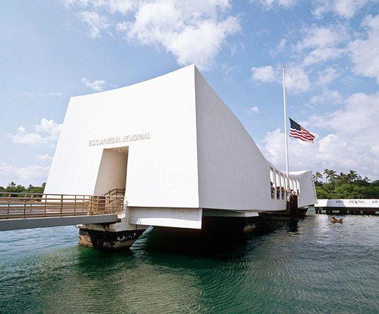 memorial day hawaii 2017